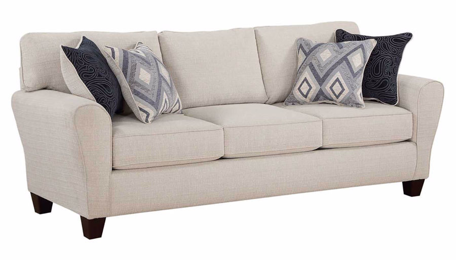 Soffor - Vardagsrum |  Home Zone Furniture - Home Zone Furniture.