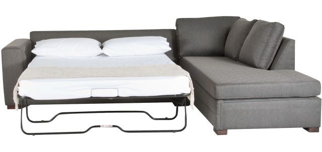 fantastisk Pull Out sektions soffa, Fancy Pull Out sektions soffa 71.