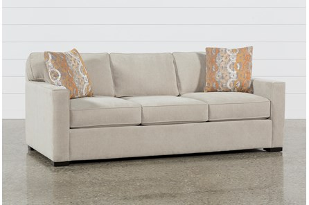 Living Spaces Brand Sto