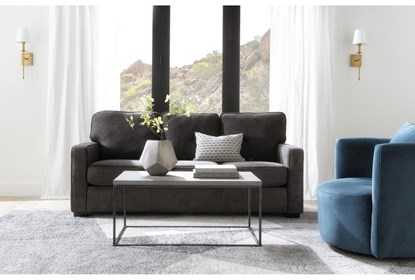 Twirl Swivel Accent Chair    Living Spac