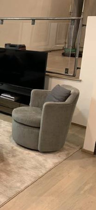 Craigslist Swivel Chairs - Los Angeles Classifieds - Claz.o