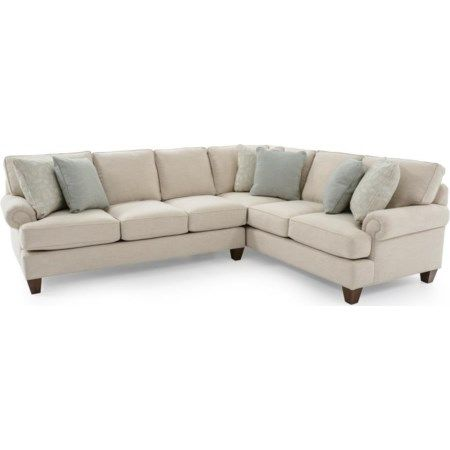 Naples Fl Sectional Soffor 2020 |  Sektionssoffa, Sektion.