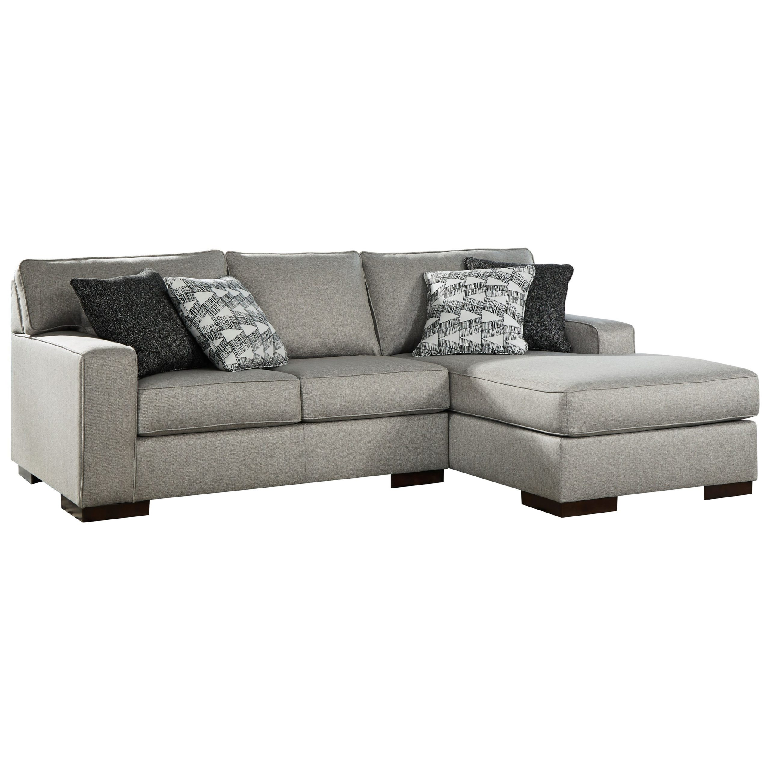 Duluth Mn Sectional Soffor