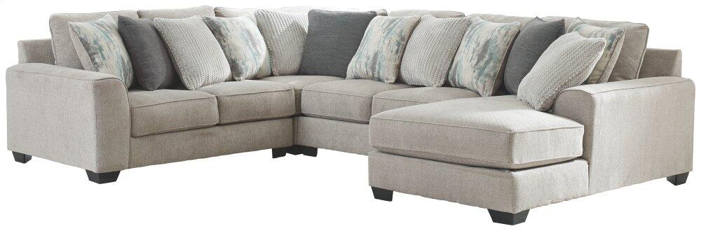 Gainesville Fl Sectional Soffor