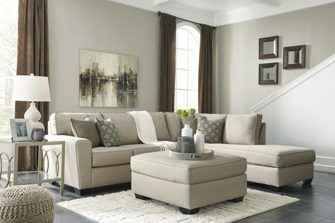 Hattiesburg Ms Sectional Soffor