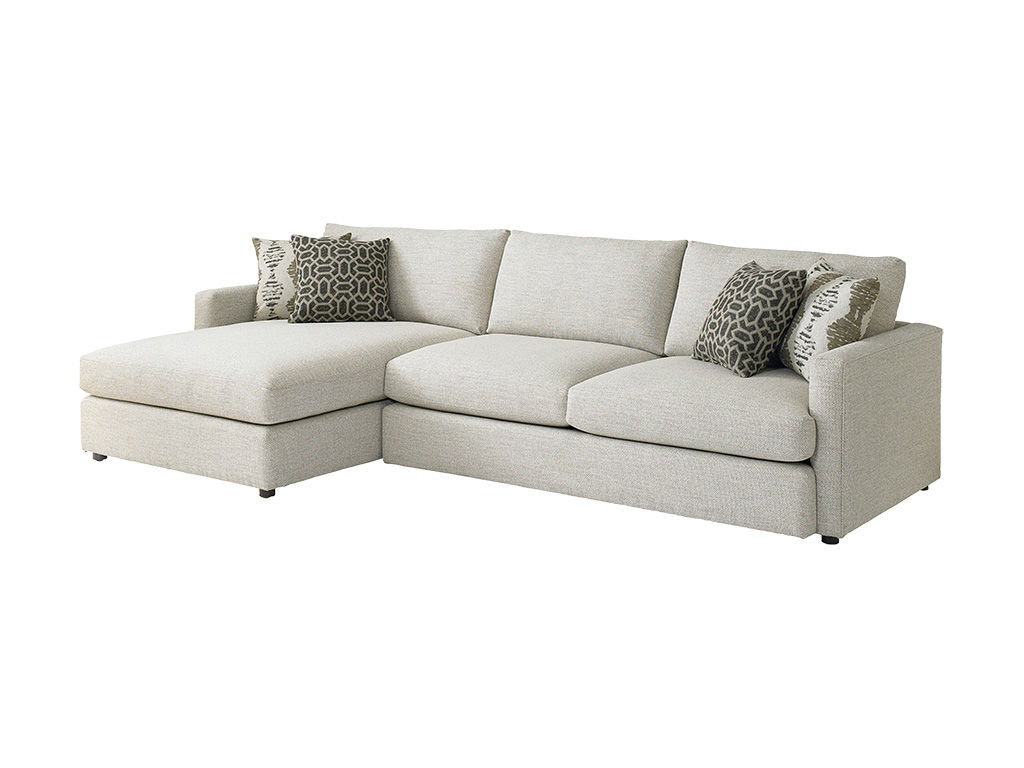 Jackson Ms Sectional Soffor
