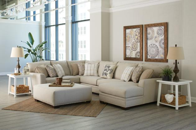 Jackson Tn Sectional Soffor