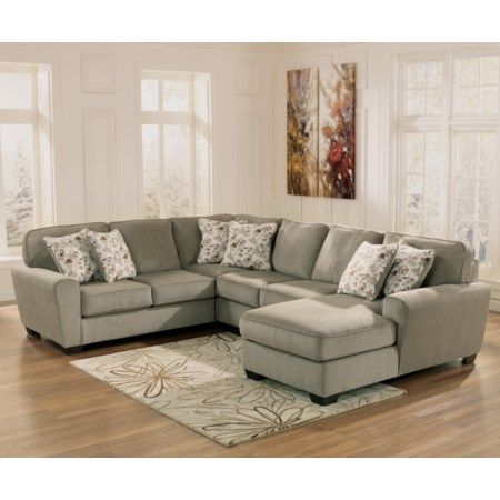 Janesville Wi Sectional Soffor