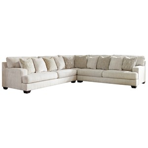 Memphis Tn Sectional Soffor
