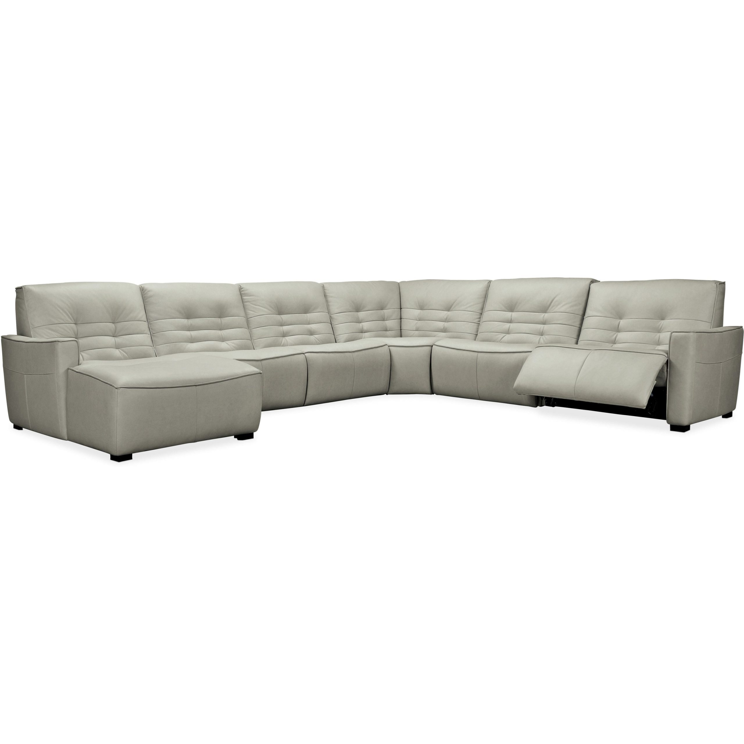 Naples Fl Sectional Soffor