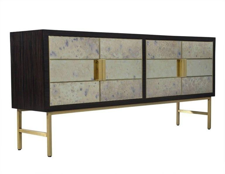 North York Sideboards