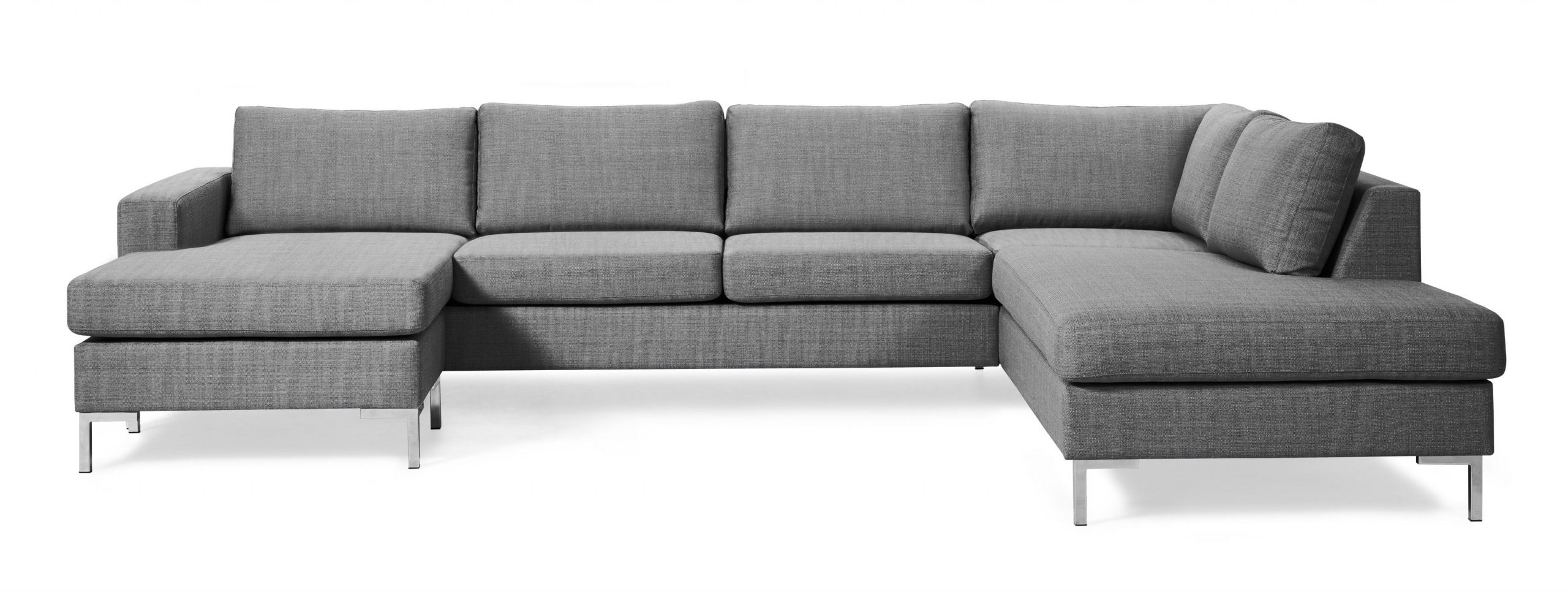 Nz Sectional Soffor