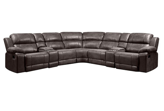 Panama City Fl Sectional Soffor