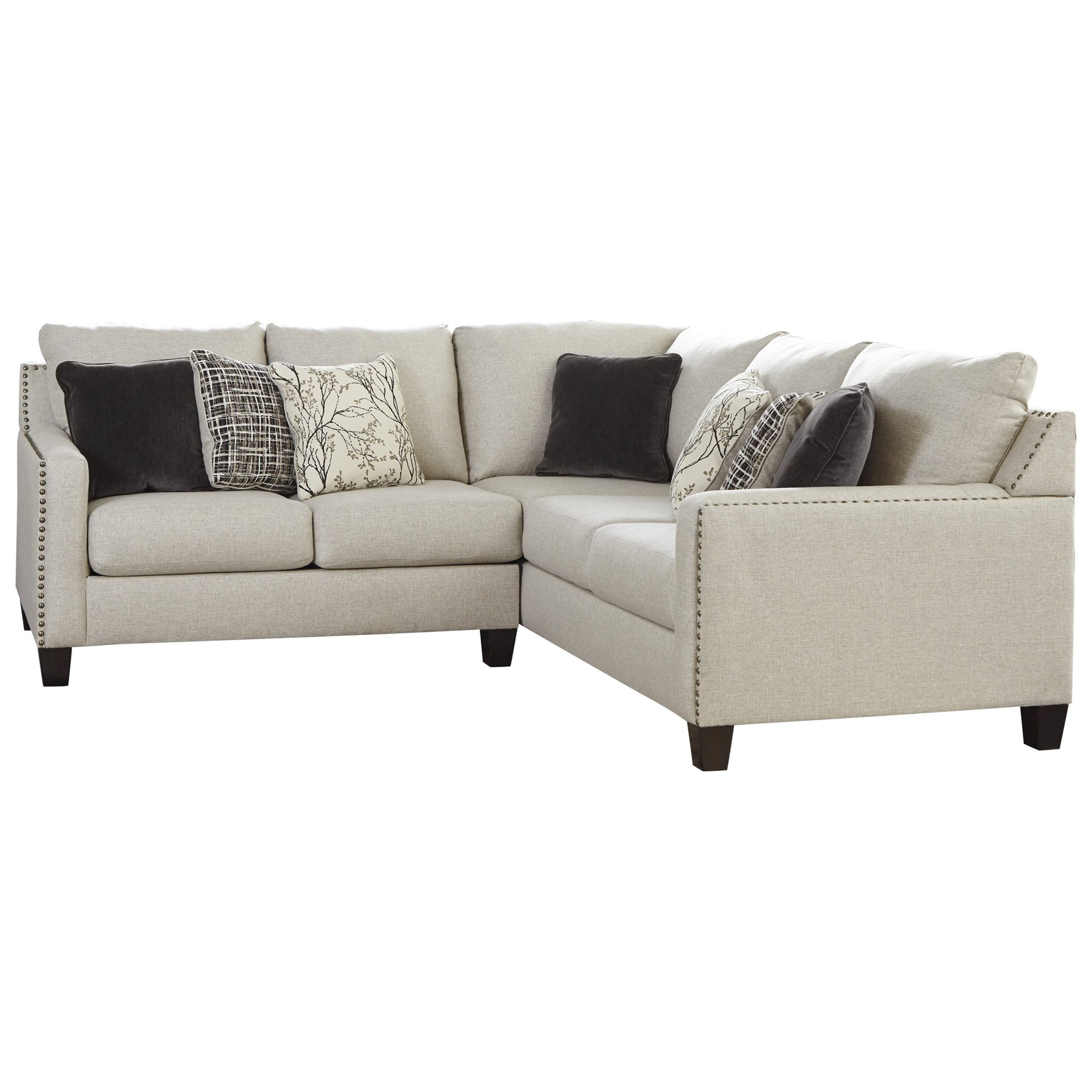 Rochester Ny Sectional Soffor