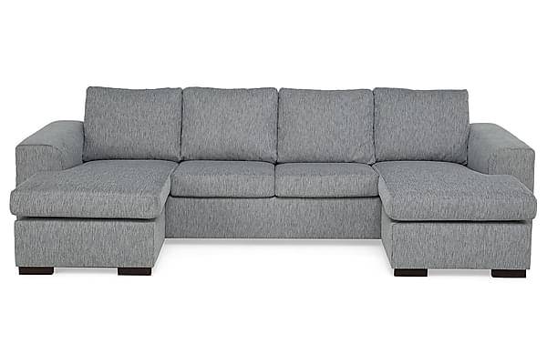 Vt Sectional Soffor
